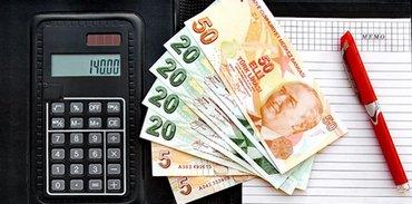 Konut kredisi için kredi notu
