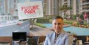 Future Park Oteli'nin yüzde 25'i satıldı