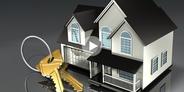 İmar artışı olmayan binalar nasıl dönüştürülür?
