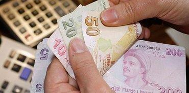 Kentsel dönüşüm kredi oranları