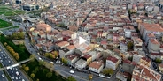 Kentsel dönüşüm ve yenileme alanlarında hak sahiplerinin payları nasıl verilmeli?