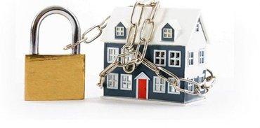 İpotek nedir, ipotekli ev nasıl satılır?