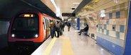 Yenikapı Sefaköy metro hattında son durum ne?