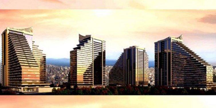 Evim Kadıköy satış durumu