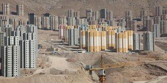 Türk firmaları İran'a hazır