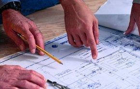 2. sınıf inşaat maliyetini hesapladık!