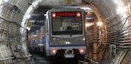 FLAŞ! Üsküdar Çekmeköy metrosuna yeni duraklar eklendi! Hat uzuyor!
