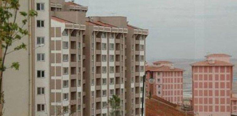 TOKİ Manisa Demirci başvuruları 3 Ağustos'ta başlıyor