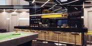 Loft Dragos kiralık daireler 1.500 TL'den başlıyor