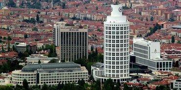 İnşaat'ın Ankara hamlesi büyük olacak