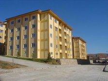 TOKİ Yozgat Sarıkaya başvuruları 30 Eylül'de sona eriyor!