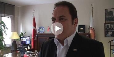 İstanbul'da kiralar %100 arttı