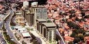Piyalepaşa İstanbul Dubai Cityscape Global 2015'te!