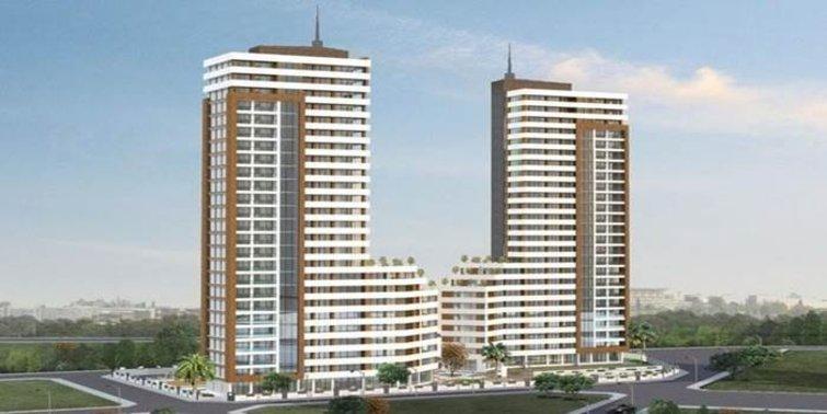 Venüs Panorama Adana!