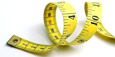 1 dönüm kaç metrekaredir?