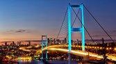 İstanbul'da kaç tane belediye var? Belediye başkanları kim?