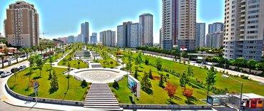 Ataşehir'de kentsel dönüşümde son durum ne?