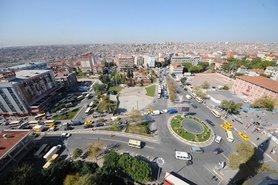Bağcılar'da kentsel dönüşümde son durum!