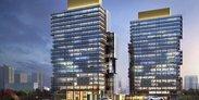 Business İstanbul, Dubai'yi bekliyor