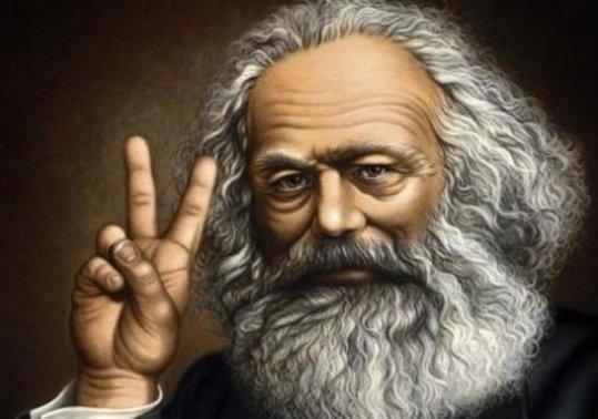 Karl Marx Evi & Müzesi Nerede Ne zaman ziyaret edilir?