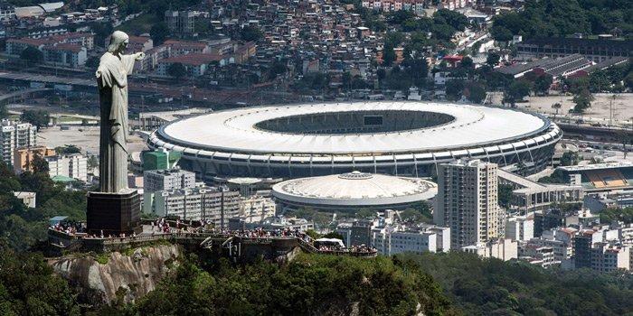 Futbol endüstrisi ve spor turizmi yatırımları