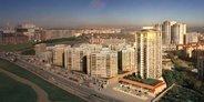 Özyurtlar Dubai'de projelerini tanıtacak