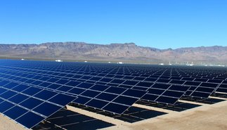 Türkiye'de güneş enerjisi ile elektriğini üreten binalar nerelerde?