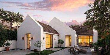 Mimarlar Hakkındaki 10 Yanlış Fikir