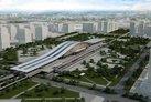 Tabanlıoğlu Mimarlık Cityscape Global'de 12. kez gidecek!