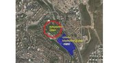 MFA İnşaat'tan Bahçeşehir Park projesi yakında satışta!