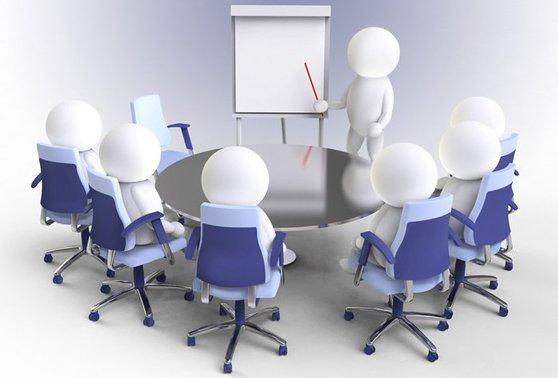 Apartman toplantısı duyurusu örneği
