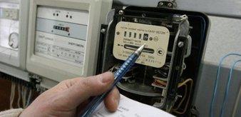 Kiracı elektrik aboneliği ücreti