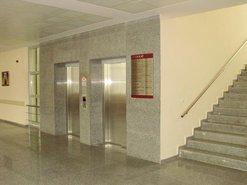 Zemin kat asansör parası öder mi?