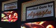 Ağaoğlu Cityscape standı dikkat çekiyor!