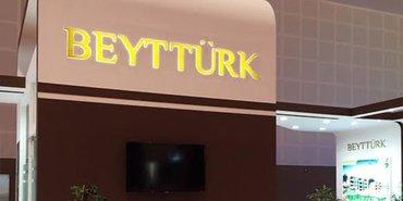 Beytürk İnşaat Dubai'de neler yapıyor?