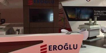 Eroğlu Gayrimenkul Dubai Cityscape Global'de 2 Proje!