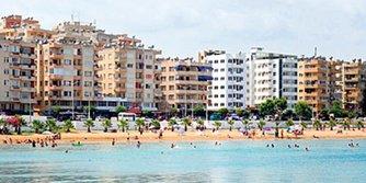 Adana Yumurtalık tatil merkezi ve fiyatları