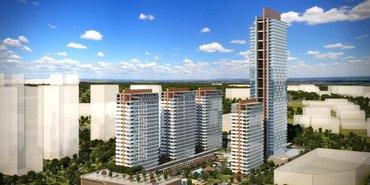 Babacan Yapı, Dubai'de Babacan Premium'u tanıttı