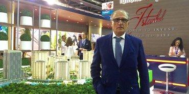 Dubai'de Torunlar projelerine büyük ilgi