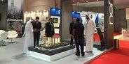 Dubai'nin en pahalısı: NEF New York