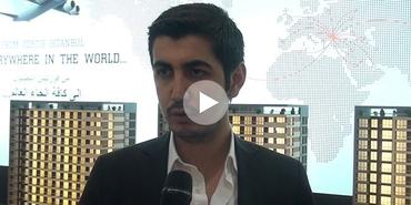 Yiğit Grup satışları Dubai'de hız kesmedi
