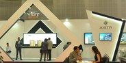 Fortis İstanbul metrekaresi 4 bin 100 TL'den satışa sunuluyor!