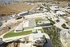 Iglo Architects Parsan Sanayi Kampüsü!
