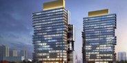 Business İstanbul'dan Dubai'de dev satış