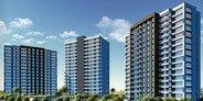Seyhan Park Residence Adana