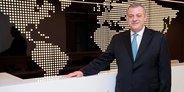 Euromoney'den JLL Türkiye'ye ödül yağdı