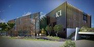Iglo Architects neler yapıyor?