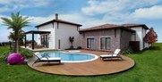 Toskana Orizzonte villa fiyatları