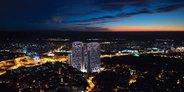 Moment İstanbul'da yüzde 25 kâr garantisi