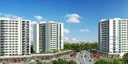 Olimpa Park Plus Projesi